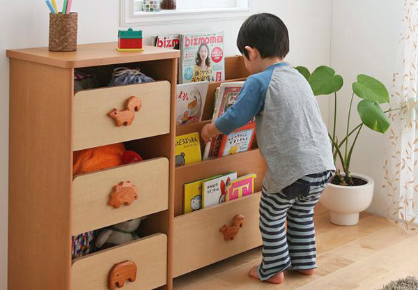 img_furniture_bookcabinet_kids_90
