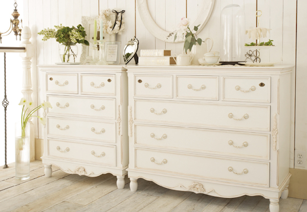 img_furniture_chest_90