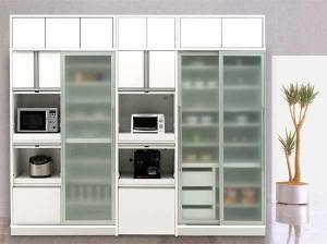 img_furniture_cupboard_71