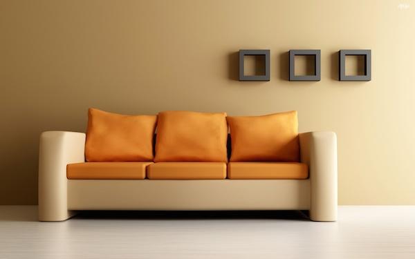 img_furniture_sofa_90