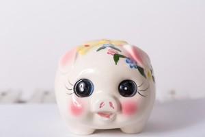 img_fusui_money_50