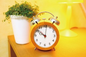 img_goods_alarm_clock_47