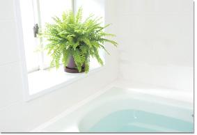img_green_bath_05