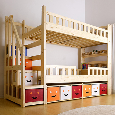 img_kids_furniture01