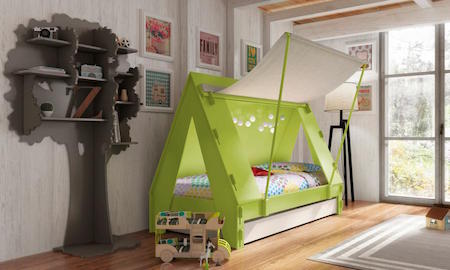 img_kids_furniture03