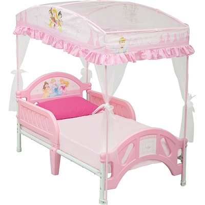 img_kids_furniture04