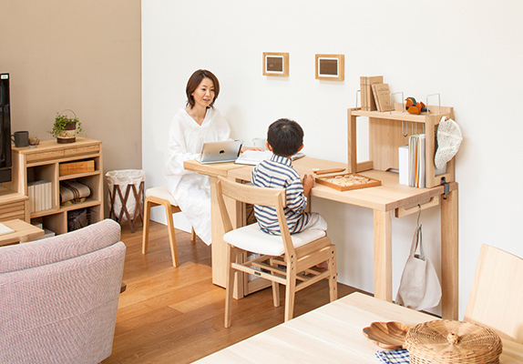 img_kids_furniture06