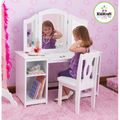 img_kids_furniture12