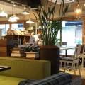 img_kitchen_cafe_item_43