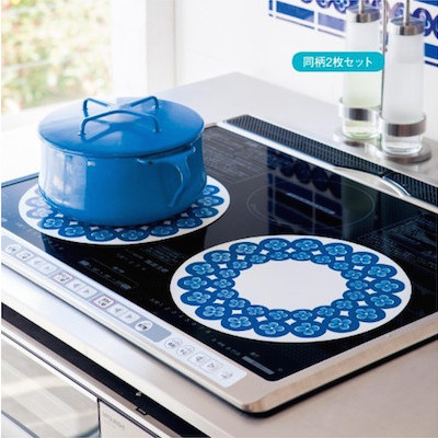 img_kitchen_ih_siliconmat_72