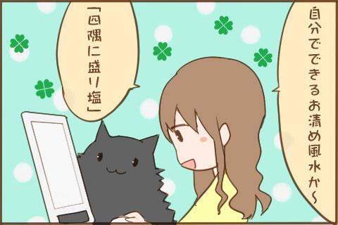 img_kuronishiki_fusui_01