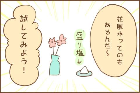 img_kuronishiki_fusui_02
