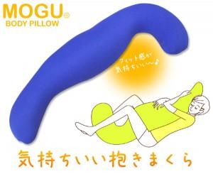 img_pillow_01