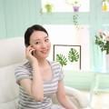 img_refresh_telephone_43