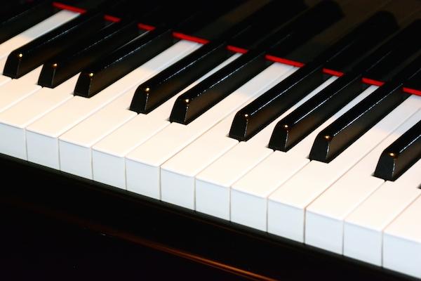 img_secret_piano_70