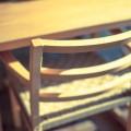 img_shop_outlet_kanto_53