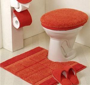img_toilet_bath_05