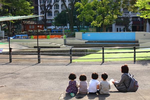 img_town_hiroshima_infant_49