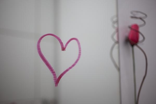 move_love_71