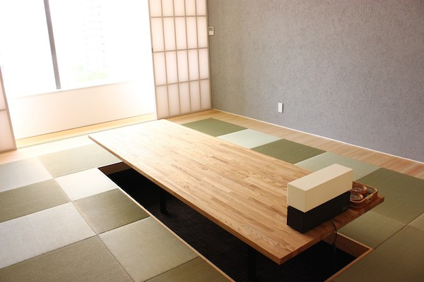 img_cleaning_tatami_79