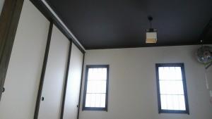 img_diy_ceiling_01