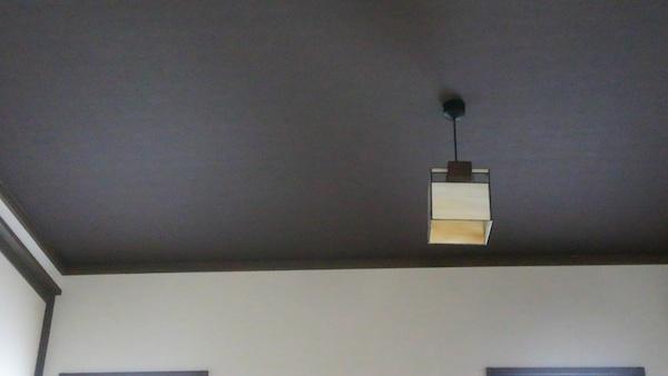 img_diy_ceiling_02