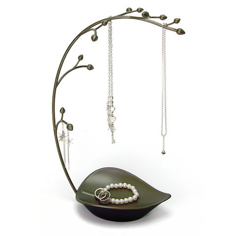 img_goods_jewelry_84