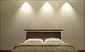 img_goods_light_bedroom_84