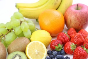 img_refresh_fruits_82