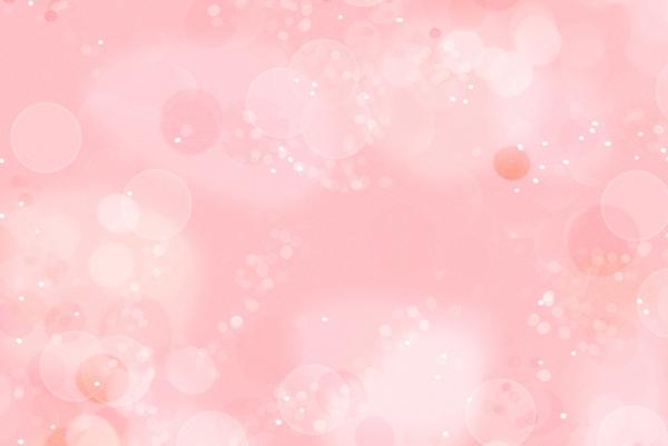 img_refresh_image_78