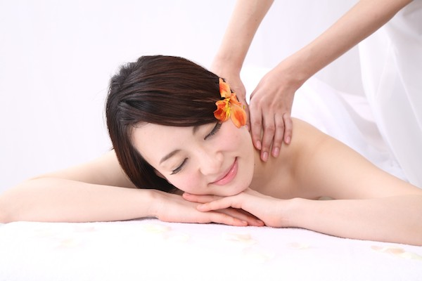 img_refresh_massage_78