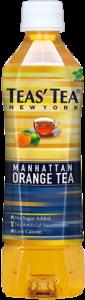 img_tea'tea