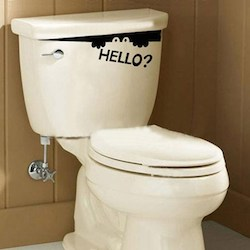 img_toilet_06