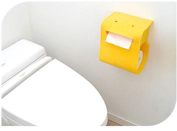 img_toilet_08