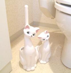 img_toilet_cat_08