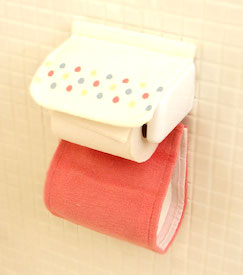 img_toilet_cover_08