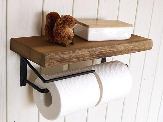 img_toilet_folder_76