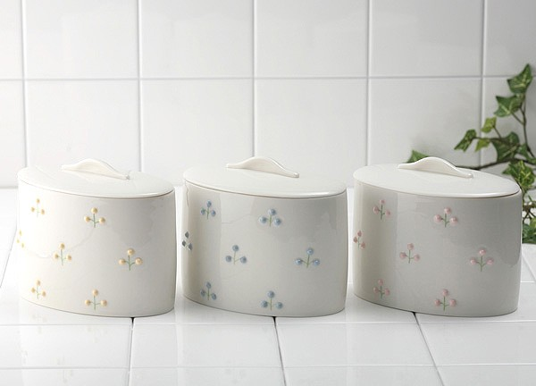 img_toilet_sanitary_76