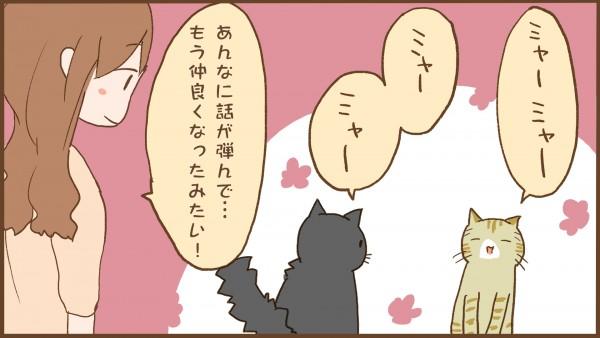 img_kuronishiki_nagoya_03