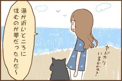 img_kuronishiki_snail_01