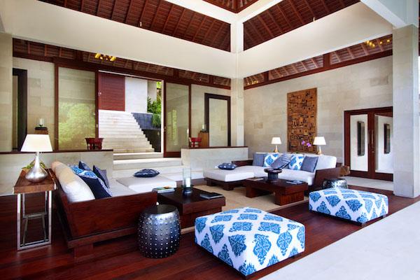 bali_interior_design_villa