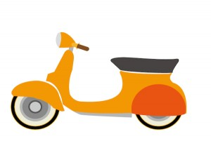 img_bike_90