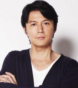 img_fukuyama03