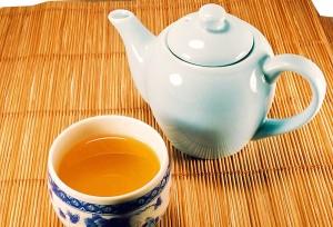 img_service_tea_90
