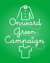 img_green_01
