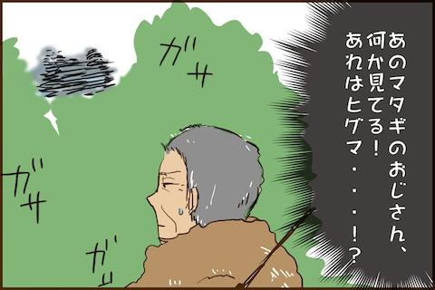 img_kuronishiki_higuma_03