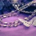 img_packing_jewelry_90