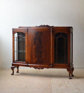 cabinet0051_001