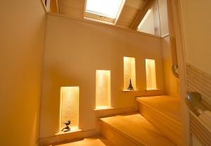 img_fusui_stairs_90