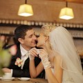 img_marriage_song_90